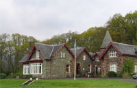 rowandennan-youth-hostel