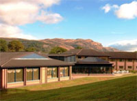 stirling-management-centre